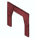 Theater-Curtains.rfa
