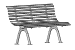 DOWNLOAD sigmat-bench_elipse_1a_1500.rfa