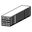 Storage_Container.rfa