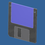 DOWNLOAD Computer_Floppy_Diskette.ipt