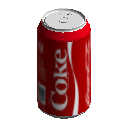 Coke_Can.rfa