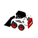 Bobcat_Skid-Steer_Loader.rfa