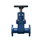 DOWNLOAD gate_valve__-_dn50_pn16.ipt