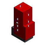 CAD Forum - CAD/BIM Library of free blocks -