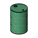 Steel_Drum_200_Litre_44_Gallon.rfa