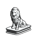 DOWNLOAD Statue_Lion.rfa