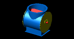 DOWNLOAD FIBER_ROTARY.dwg