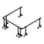 Construction_Roof-Accessories_Lindab_Guard-.rfa
