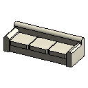 3_Seater_Sofa.rfa