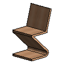 Wooden_Chair.rfa