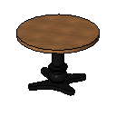 Bassett44Round_Table.rfa