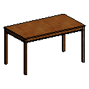 F_Ikea_Jokkmokk_Table.rfa
