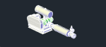 Blower_ITO.dwg