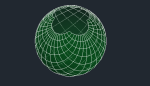 stereographic-sphere.dwg