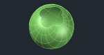 stereographic_sphere_3d_surface.dwg
