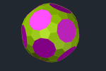 truncated_triakis_icosahedron.dwg