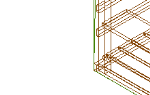 76INX63INX87IN_ARBOR_WITH_BOOTH_AND_DECK.dwg
