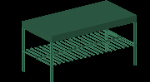 table.dwg