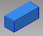 Container_blue.dwf
