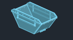 WasteContainer.dwg