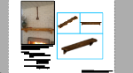 MANTLE_FIREPLACE_RANCH_-_3D.dwg