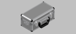 3D_CAMERA_CASE-300mm_x_150mm_.DWG