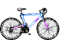 Mountain-Bicycle.dwg