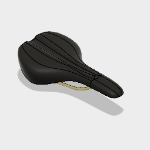 Road_Saddle_v9.f3d