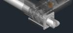 Acuator_6000N_JS-TGZ-U3.dwg