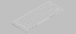3D_iMAC_MAGIC_KEYBOARD.dwg