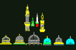 MOSQUE_DOMES.dwg