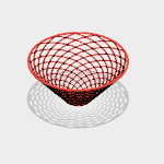 net_basket_v1.f3d