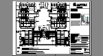 Aluprof_Assembly_MB-Skyline_2020.dwg