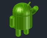 Android3D.dwg
