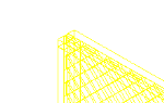 3d_lattice_screen.dwg