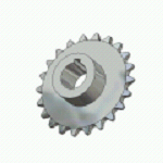 Sprocket1.ipt