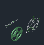 Fly_Wheel.dwg
