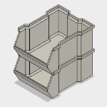 StackableBox.f3d