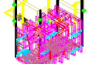 Transformer_Oil_Filling_Chamber.dwg