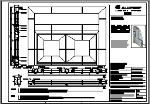 Aluprof_Assembly_MB-59S_2020.dwg