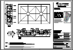 Aluprof_Assembly_MB-59S_Casement_2020.dwg