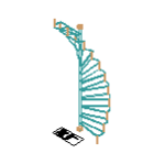 Spiral_Stairs.dwg