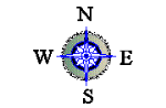 North_Sign.dwg