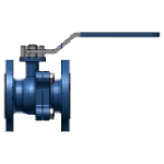 2_piece_ball_valve_-_din_flanges_dn50-pn16_-_open.ipt