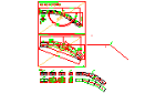3D_ELBOW_PIPE_AND_TOPO_SURVEY.dwg