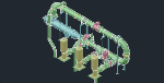 3D_model_-_pipe_stands.dwg