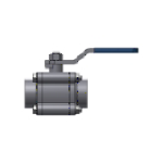 3_piece_ball_valve_-_din_buttweld_-_dn50_no.ipt