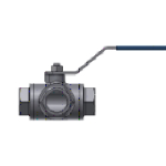 3_way_ball_valve_bsp_female_-_3-4_inch_no.ipt