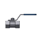 ball_valve_1_piece_bsp_female__-_3-4_inch_no.ipt