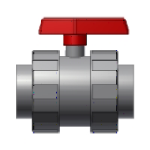 ball_valve_pvc_50mm_sc_sockets_no.ipt